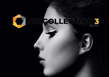 nik-collection-3