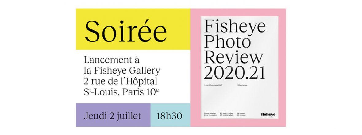 soirée-photobook