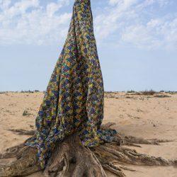 02_© Maïmouna Guerresi_Beyond the border - A journey to Touba