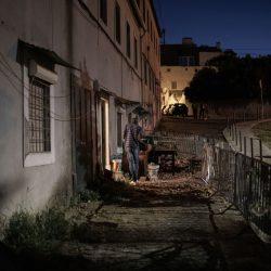 04_© Gonçalo Fonseca_New Lisbon.