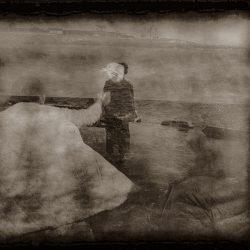 04_© Namhun Sung_Red Island
