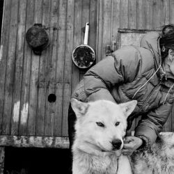 06_© Ragnar Axelsson_Arctic Heroes-Where the world is melting