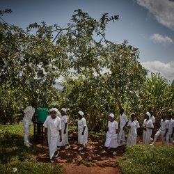 09_© Hugh Kinsella Cunningham_Wildfire (Ebola Amidst Conflict)