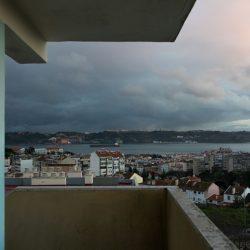 10_© Gonçalo Fonseca_New Lisbon.
