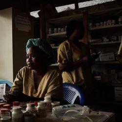 10_© Hugh Kinsella Cunningham_Wildfire (Ebola Amidst Conflict)