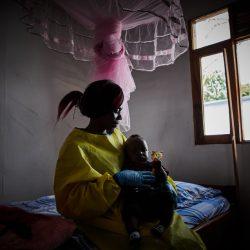 12_© Hugh Kinsella Cunningham_Wildfire (Ebola Amidst Conflict)