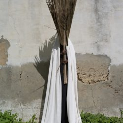 12_© Maïmouna Guerresi_Beyond the border - A journey to Touba