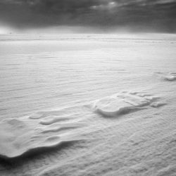 12_© Ragnar Axelsson_Arctic Heroes-Where the world is melting