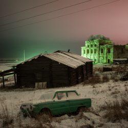 13_© Emil Gataullin_Mezen- By Sky's Edge