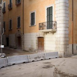 13_© Giovanni Cocco_Displacement - New Town No Town