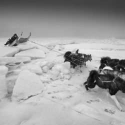 13_© Ragnar Axelsson_Arctic Heroes-Where the world is melting