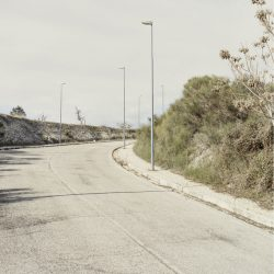 15_© Giovanni Cocco_Displacement - New Town No Town