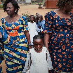 18_© Hugh Kinsella Cunningham_Wildfire (Ebola Amidst Conflict)