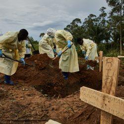 19_© Hugh Kinsella Cunningham_Wildfire (Ebola Amidst Conflict)