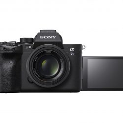 A7S III_lcd_side_front