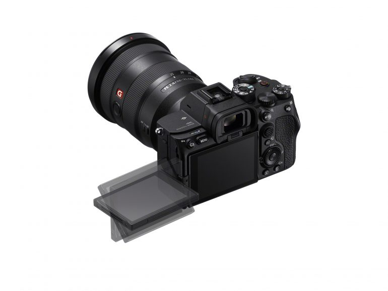 A7SIII_LCDs-Large