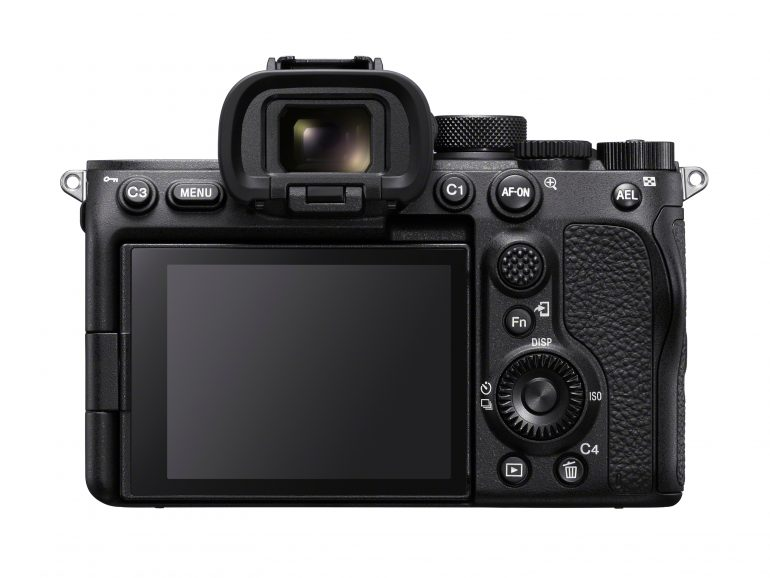 A7SIII_rear-Large