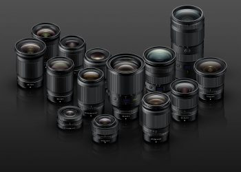 All_lens_2020_june_PBS