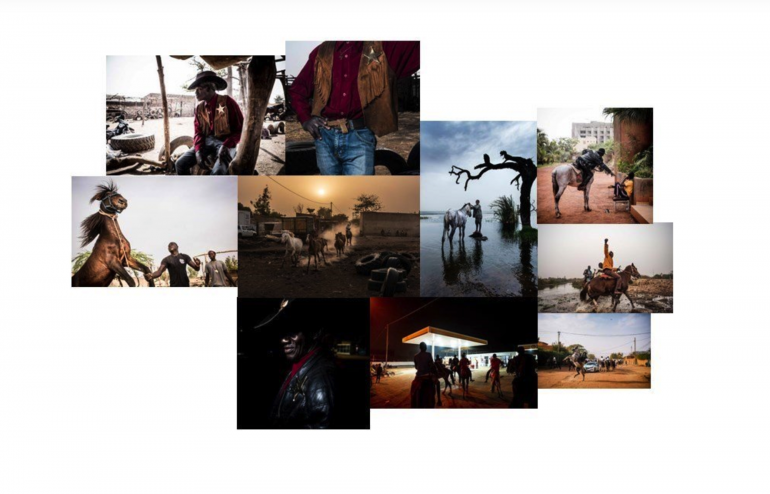 Capture d'écran 2020-07-08 à 15.44.38
