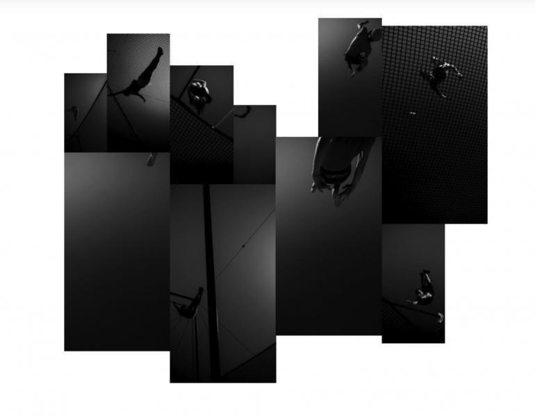 Capture d'écran 2020-07-08 à 15.45.40
