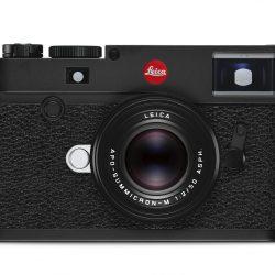 Leica M10-R_black_APO-Summicron 50_front_RGB
