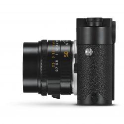 Leica M10-R_black_APO-Summicron_50_left_RGB