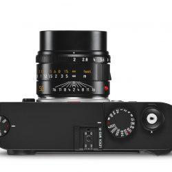 Leica M10-R_black_APO-Summicron_50_top_RGB_4