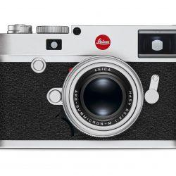 Leica M10-R_silver_APO-Summicron-M 50 ASPH_front_RGB