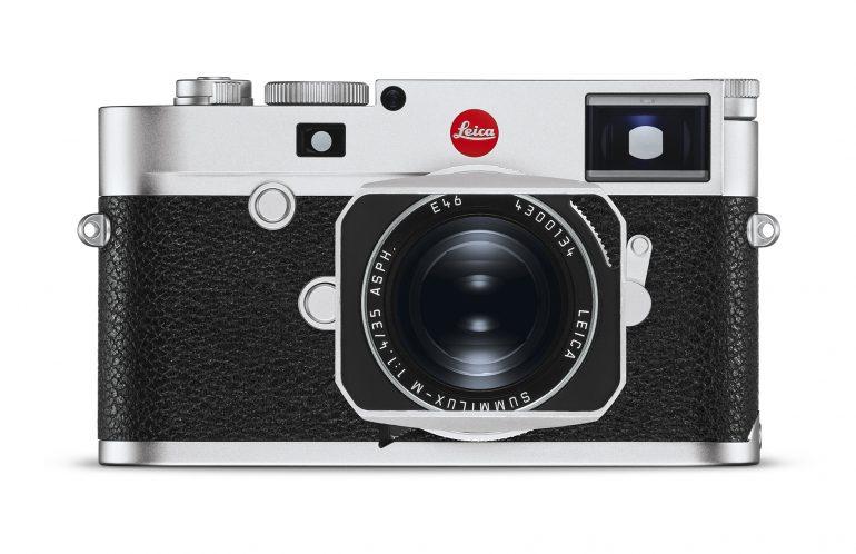 Leica M10-R_silver_Summilux-M_35_front_RGB