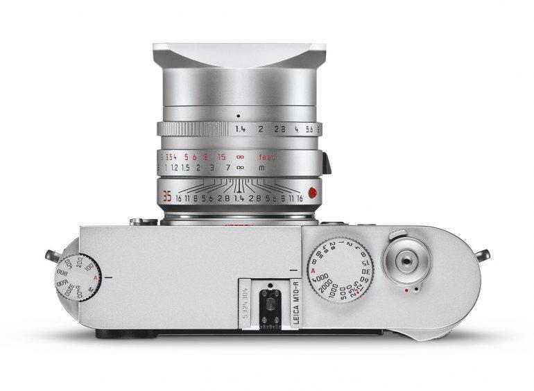 Leica M10-R_silver_Summilux-M_35_top_RGB_4