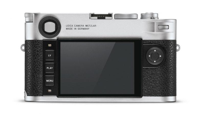 Leica M10-R_silver_back_RGB