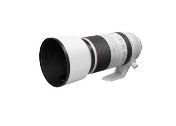 canon 100-500-mm