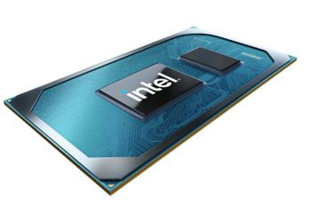 11th-gen-intel-core-processors-with-intel-iris-xe-graphics-1024x577