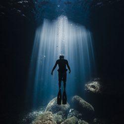 Cenote-Menorquin-by-benjaminriquelme_-Spain-5f686bde6c5a9__880