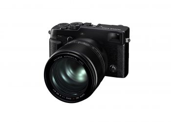 Fujifilm-50-mm-f-1