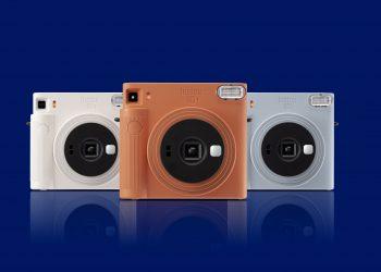 Fujifilm-Instax-SQ1