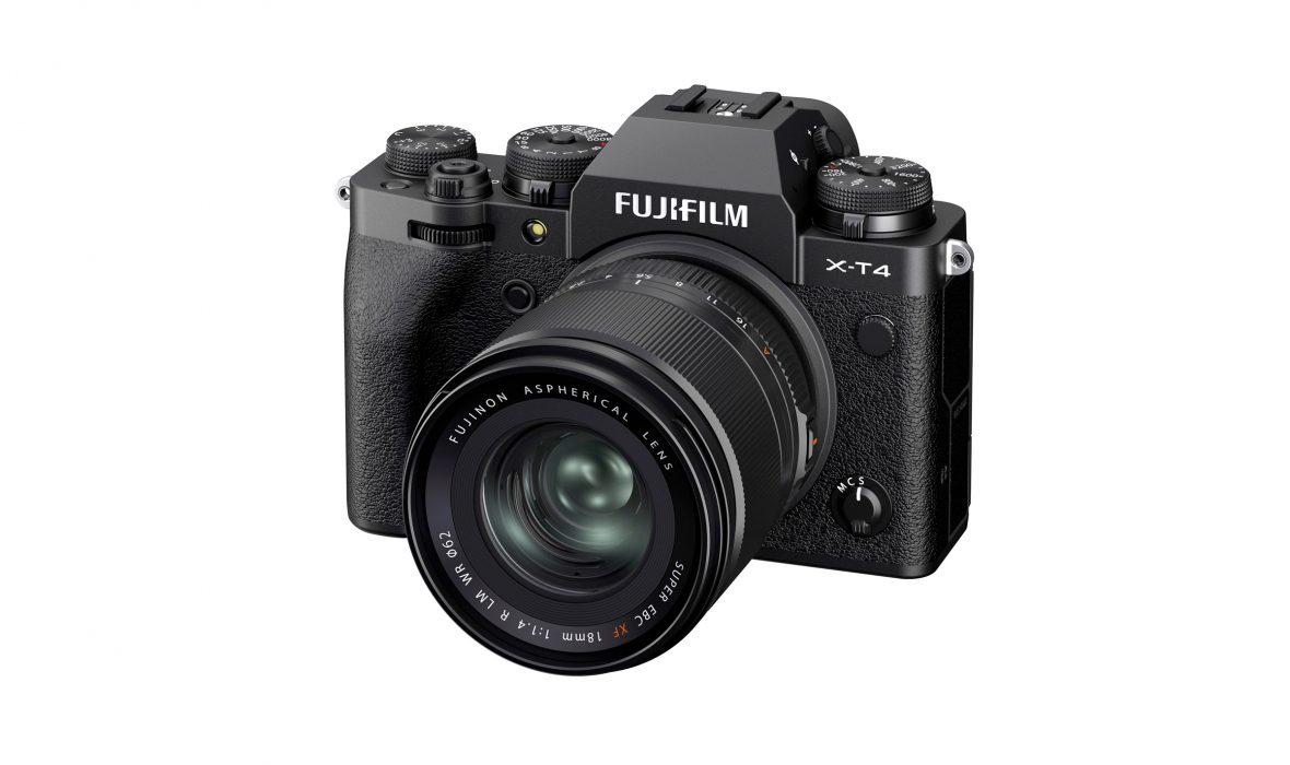 Fujinon-xf-18-mm-06