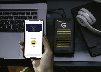 GTech-App-Photo