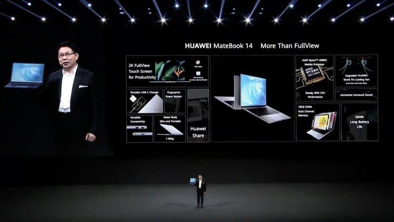 Huawei-Matebook-14-AMD