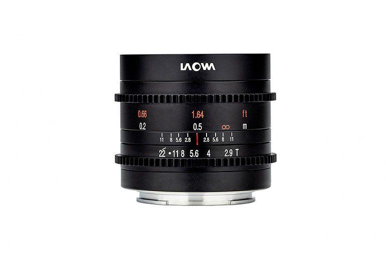 Laowa-9-mm-zero-D-3