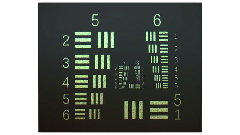 Metalens-MIT-UGA-fisheye-1