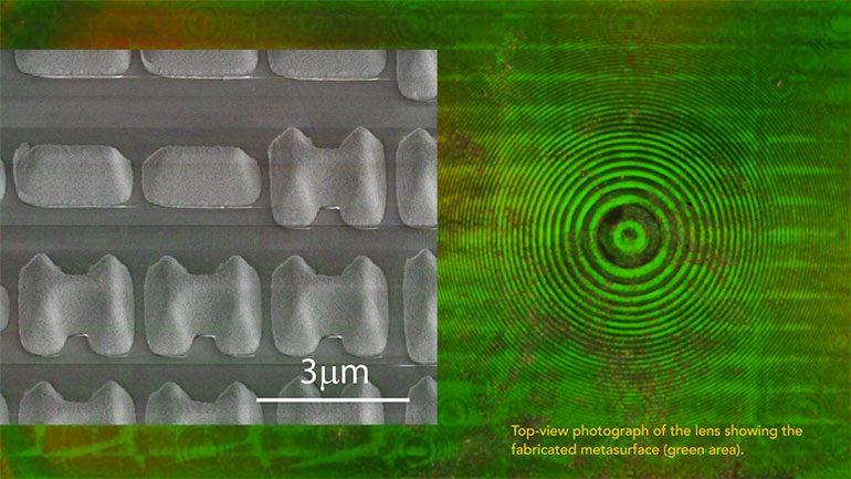 Metalens-MIT-UGA-fisheye-3