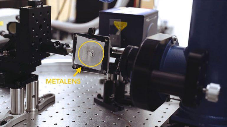 Metalens-MIT-UGA-fisheye-4