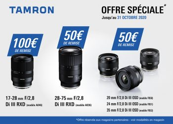 Offre_rentree_A5