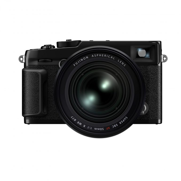 XF50mmF1_0_Pro3Front_01