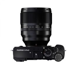 XF50mmF1_0_Pro3Top_01