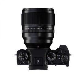 XF50mmF1_0_T4Top_01