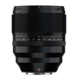 XF50mmF1_0_lensFront_01