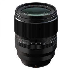 XF50mmF1_0_lens_Diagonal_01