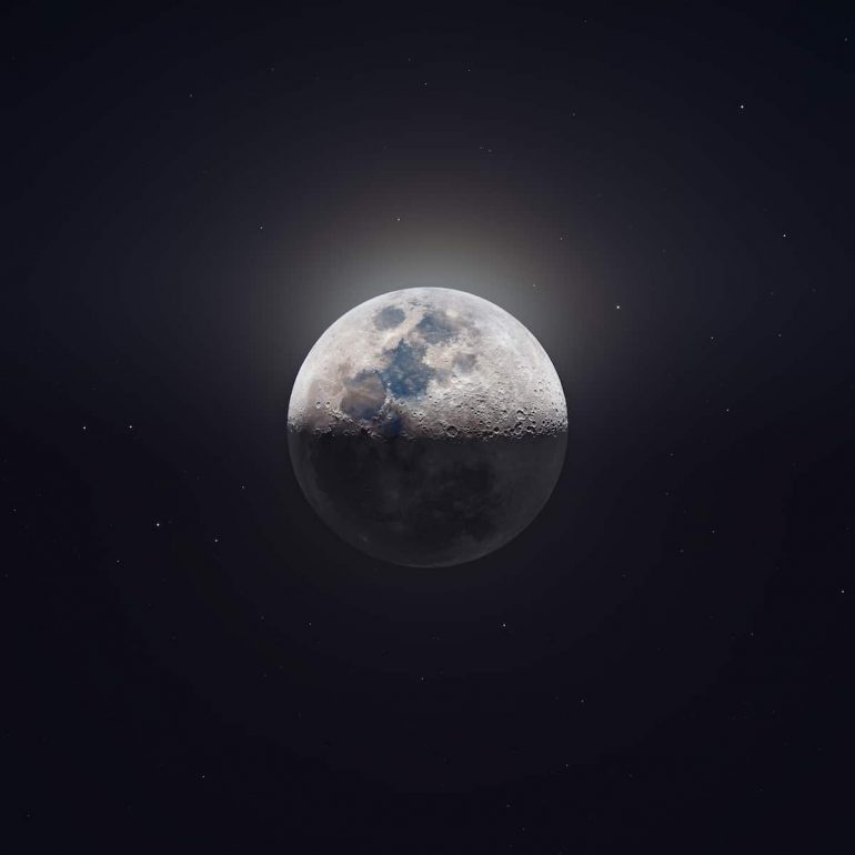 andrew-mccarthy-high-definition-moon-1